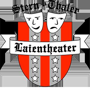 Die STERN-THALER